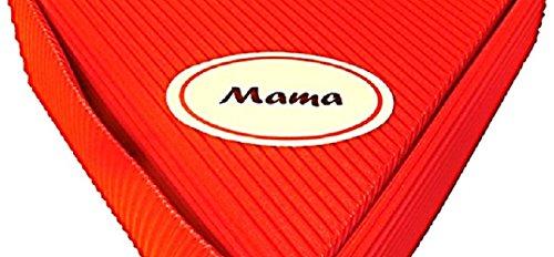 Geschenk Mama – Rosen Schoko Frühstücks Paket 6x50ml   gut als Geburtstagsgeschenk, Weihnachtsgeschenk für Mama oder Mutter, Geschenke Mama zur Geburt, Geschenkidee Mama, Geschenkbox Mama, Geschenk Set Mama, Geschenke Mama, Geschenkidee Mama, Geschenkideen Mama, Muttertags Geschenk, Muttertagsgeschenk, Muttertagsgeschenke, Geschenk Muttertag, Geschenk für Mama, für Mutter, Geschenke für Mama, für Mutter, Mama Geschenk, Mama Geschenke, Mutter Geschenk, Mutter Geschenke