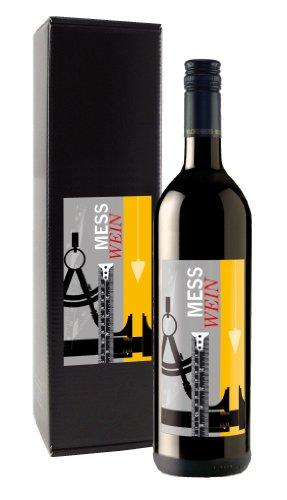 Wein-Geschenk 'Messwein'
