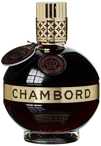 Chambord Liqueur Royale de France (1 x 0.5 l)
